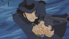 SimpleCD   《鲁邦三世剧场版1_鲁邦VS复制人》(Lupin III: The Secret of Mamo)[Bluray][日语外挂中文字幕][720P]