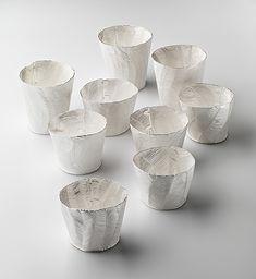 Julie Blyfield, Objects, 2013
