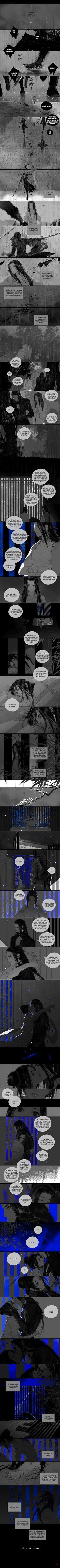 Điệp Lan chương 10 Mục lục ← Chương 9.5