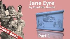 Charlotte Bronte was an amazing author, writing both Jane Eyre and Emma, among other novels.