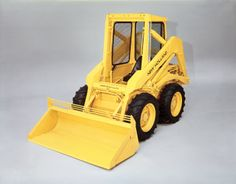 New Holland L445 '1982–83 New Holland Agriculture, Skid Steer Loader, Steyr, Case Ih, Car Ins, Historical Photos, Tractors, Vehicles, Industrial