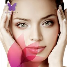 Mantener tu piel limpia y sana no solo mejora su apariencia, también ayuda a prevenir futuras enfermedades.