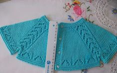 Blog Abuela Encarna Crochet Abbreviations, Crotchet Patterns, Baby Sweaters, Dress Skirt, Cute Babies, Mtv, Knit Crochet, Kimono, Lily