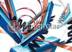 액자 리본 Fair Grounds, Layout, Painting, Composition, Color, Design, Art, Page Layout, Painting Art