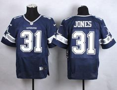 Nice 44 Best NFL Dallas Cowboys images | Nike nfl, Nfl jerseys, Dallas  supplier