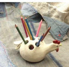 Ateliers créatifs pour enfants | L'Atelier de Lucyle