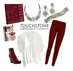 """""""Almost fall"""" by michelle-griffith-ray on Polyvore"""