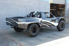 Tatum Sand Truck! Lifted Trucks, Chevy Trucks, Dirt Bike Magazine, Sand Rail, Trophy Truck, Sand Toys, Off Road Racing, 4 Wheelers, Dune Buggies