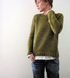 Ravelry: lilalu's Daelyn (...the mom of graphite ;)