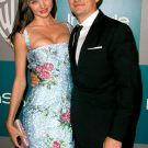 Miranda Kerr and Orlando Bloom have announced their shock split, read their joint statement...