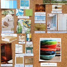 Mood Board Design Pictures to Pin on Pinterest - PinsDaddy