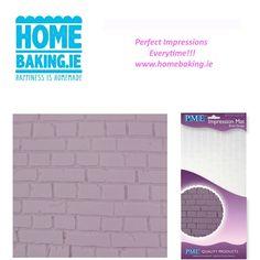 😍 😍 😍 Home Baking, The Unit, Homemade, Home Made, Hand Made