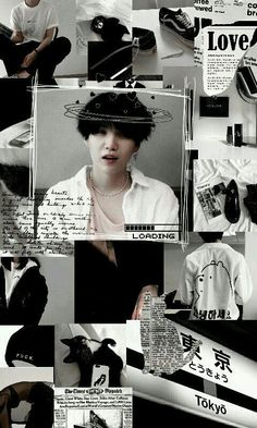 Memes Kpop Wallpaper 24 Ideas For 2019 Suga Wallpaper, Min Yoongi Wallpaper, Wallpaper Ideas, Bts Suga, Min Yoongi Bts, Aesthetic Collage, Kpop Aesthetic, Bts Pictures, Photos