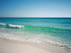 Beaches of South Walton, Florida