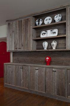 interior design orange county - Lisa Gutow Design on Pinterest Laguna Beach, Del Mar and Newport ...