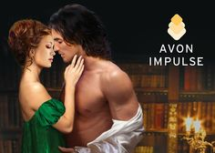 **GIVEAWAY** Blog Tour: One Scandalous Kiss by Christy Carlyle The Heirs, Historical Romance, Scandal, Novels, Tours, Giveaway, Kiss, Book, A Kiss