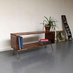 """Résultat de recherche d'images pour """"meuble chaine hifi vintage"""""""