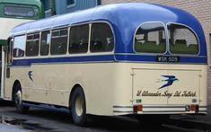 old blue buses - Bing images Vintage Trailers, Vintage Cars, Malta Bus, Bluebird Buses, Michael Carter, Blue Bus, Oyster Card, Ranger, School Bus Conversion
