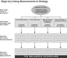 childhood research paper qualitative pdf