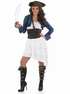 pirate costume - Recherche Google