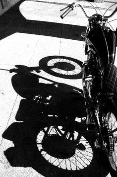 Motorcycles │Motocicletas - #Motorcycles #HDNaughtyList