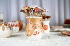 Difusor de cerâmica você encontra aqui na Vitrine Arte Brasil