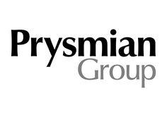 Prysmian Group Türkiye, Sanal Fuarda Hedef Kitlesiyle Buluştu Prysmian Group Türkiye, ülkemizin ilk canlı sanal fuarında geniş ürün gamını sergileme ve hedef kitlesiyle bire bir buluşma imkanı buldu; internet üzerinden verdiği seminerlerle sektör profesyonellerini eğitmeyi sürdürdü.  Enerji ve telekomünikasyon kabloları sektörünün dünya.. http://www.enerjicihaber.com/news.php?id=1871