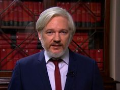 1/4/17 - Assange To CNN: You Have 48 Hours Until WikiLeaks Destroys You With Bombshell Leak