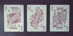 White Wolf Vodka deck – Prohibition series Game Cards, Card Games, White Wolf, Vodka, Deck, Graphics, Illustration, Design, Arctic Wolf