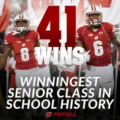Wisconsin Badgers, Bucky, History, School, Athletes, Sports, Style, Hs Sports, Swag