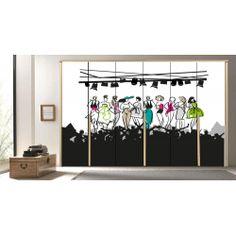fashion Shoe Rack, Buffet, Cabinet, Storage, Furniture, Home Decor, Fashion, Clothes Stand, Purse Storage