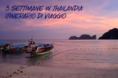Thailand Beach, Water, Travel, Outdoor, European Travel, Things To Do, Airports, Diving, Thailand