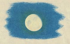 image Symbols, Image, Art, Art Background, Kunst, Performing Arts, Glyphs, Art Education Resources, Icons
