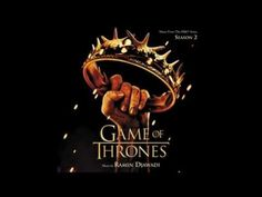 Ramin Djawadi - Winterfell from Game of Thrones. He's a fantastic composer.