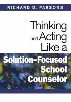 Case studies in school counseling golden