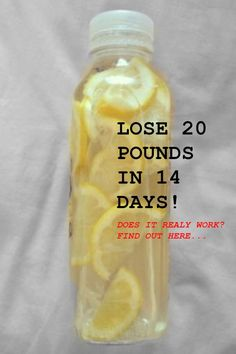 Diet Plans To Lose Weight Fast, Healthy Food To Lose Weight, Lose Weight Naturally, Weight Loss Diet Plan, Weight Loss Drinks, Weight Loss Smoothies, Easy Weight Loss, Drinks To Lose Weight, How To Loose Weight