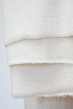 beklina . lina rennell - faux sheared fur throw : organic cotton s m l #SkinBumpsWarts Foot Warts, Warts On Hands, Warts On Face, Home Remedies For Warts, Warts Remedy, Cold Remedies, Herbal Remedies, Health Remedies, Holistic Remedies
