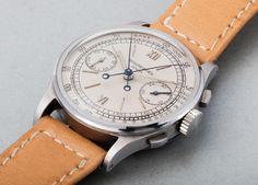 2000x1436 Desktop Background - watch