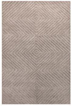 WovenGround | Modern Rugs | Jazz Rugs £299