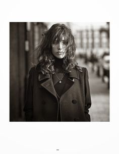 10-GRACE_HARTZEL_VOGUE_PARIS_DECEMBER_2014_MARIO_SORRENTI-242