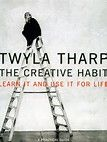 The Creative Habit: Learn It and Use It for Life - Bing Bilder