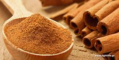 The superpower health benefits of cinnamon. This delicious spice is also a superstar in natural medicine.When you think of cinnamon, your mind probably. Cinnamon Health Benefits, Brewers Yeast, Simple Pleasures, Lose Fat, Diabetic Recipes, Superfoods, How To Stay Healthy, Make It Simple, Healthy Living