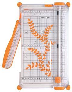 Fiskars High Precision Personal Paper Trimmer Fiskars https://www.amazon.co.uk/dp/B002B50B5G/ref=cm_sw_r_pi_dp_BsjhxbSGHX64W