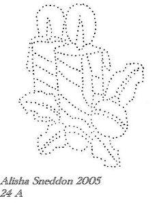 alishasneddon1980's image