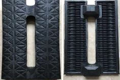 Non-slippery surface Weave design to maintain grip Highly durable and reliable Available in different sizes and strengths Configurations are available Cost you lesser Cow Shed, Shed Floor, Rubber Rings, Website Design Company, Rubber Mat, Delhi India, Animal Welfare, Better Health, Concrete Floors