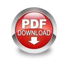 The 90 best john deere technical service manual images on pinterest john deere service technical manual john deere powertech 105l 125l lucas electroni fandeluxe Image collections