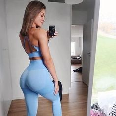 Yoga Pants Women Yoga Retreat Turbo Jam 20 Minute Workout Zumba For Beginners Step By Step 10 Yoga Poses For Beginners Trx Workout – okiwilldo Workout Leggings, Workout Pants, Trx Workout, Running Suit, Nike Running, Corps Parfait, Fitness Models, Crossfit Clothes, Athletic Wear