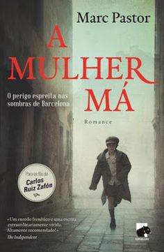 """Clube dos Livros: Passatempo 6º Aniversário - Topseller - """"A Mulher ..."""