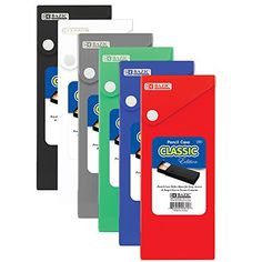 BAZIC Classic Color Slider Pencil 1 Case Assorted Colors ... https://www.amazon.com/dp/B005X647E6/ref=cm_sw_r_pi_dp_x_ERecybYGE244W