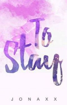 To Stay by jonaxx Wattpad Book Covers, Wattpad Books, Teen Fiction Wattpad, Best Wattpad Stories, Wattpad Quotes, Ebook Pdf, First Night, Hate, Letters